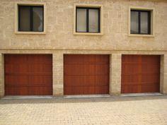 http://www.victorianrollerdoors.com.au/garage-doors-maintenance-blogs/