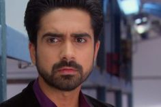 Avinash Sachdev computer wallpapers - Avinash Sachdev Rare and Unseen Images, Pictures, Photos & Hot HD Wallpapers