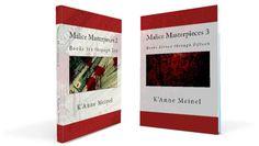 Malice Masterpieces 2 & 3
