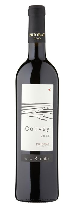 90698_Convey-Priorat