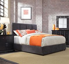 PENLEY UPHOLSTERED BED Broyhill Bedroom -http://www.nationwidegroup.org/public/furniture
