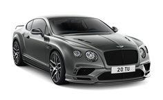 Bentley Logo | car logos