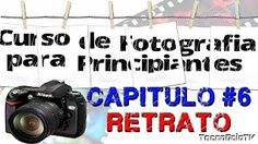 YouTube Youtube, Shopping, World, Beginner Photography, Photography Courses, Scenery, Musica, Youtubers, Youtube Movies