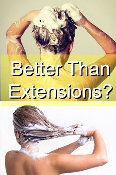 My friend recommended this solution for thinning hair, now my hair grows so much faster ---> http://tipsalud.com