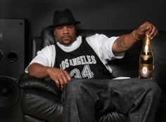 #ThugInPeace #BigSyke #ThugLifeIsForever!! thank you for showing me love. you will be missed!