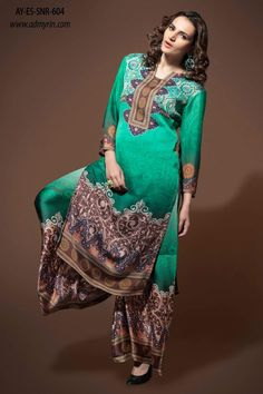 Sari, Dresses With Sleeves, Long Sleeve, Hot, Fashion, Gowns With Sleeves, Moda, Saree, Sleeve Dresses
