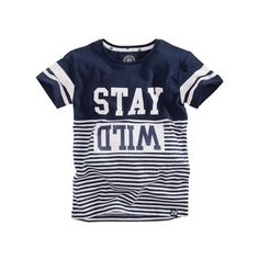 That the baby boys collection for tough young . Baby Boy Dress, Baby Boy Outfits, Graphic Tee Shirts, Printed Shirts, Kids Suits, Kids Clothes Boys, Kids Fashion Boy, Boys Shirts, Kids Wear