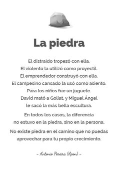 Wisdom Quotes, Words Quotes, Wise Words, Me Quotes, Positive Phrases, Motivational Phrases, Positive Quotes, Spanish Inspirational Quotes, Spanish Quotes