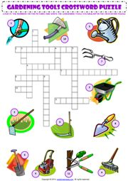 gardening tools esl vocabulary criss cross crossword puzzle worksheet icon.png (180×255)