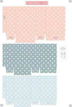 paperbag_n9.jpg (996×1472)