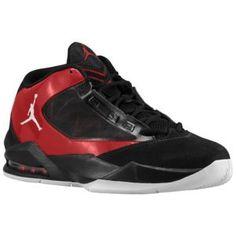 829d5cd6174a87 Jordan Flight The Power - Men s - Basketball - Shoes - Old Royal Old  Royal White