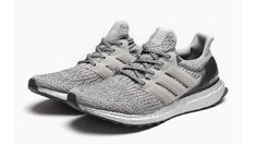 2dc70df2897a 7 Best adidas-ultra-boost-mens images
