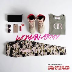 Your Style, T Shirts For Women, Red, Outfit Ideas, Outfits, Fashion, Moda, Suits, Fashion Styles