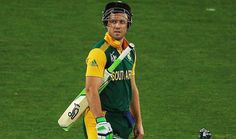 Top 11 Interesting Facts About AB De Villiers You Need to Know