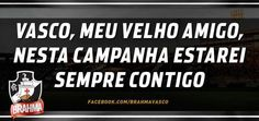 #vasco #soccer #braziliansoccer #futebolcarioca #brahmavasco