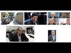 Grandes Comentaristas criticam as últimas decisões da Justiça