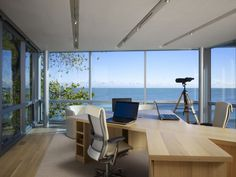 a home office is a different place for different people it is not just about the ergonomics of the space its design and the decor and accessories within building home office awful
