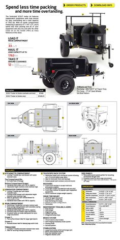 Hitachi Service Manual moreover Fender P B Wiring Diagram together with Transformer Marshall Replacement Power 50 W furthermore Rv besides Wiring Diagram For Airstream Trailer. on vintage p b wiring diagram