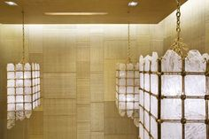 Chanel Avenue Montaigne | Peter Marino Architect