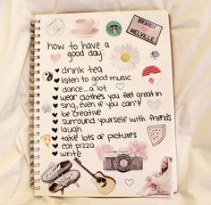 girly diy | Tumblr