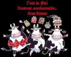 https://s-media-cache-ak0.pinimg.com/236x/d6/ea/fc/d6eafcc347ec4f88846300e5960da4cb--french-grammar-humour.jpg