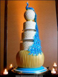 Wedding Cake Bakery North Carolina Raleigh Cary Durham Triangle