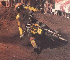 Gerrit Wolsink, Carlsbad USGP, 1976