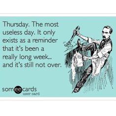 Almost the weekend!! #sophieshoesjoplin