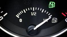 Škoda zveřejnila 10 tipů, jak jezdit s nižší spotřebou. Některé jsou mimo realitu - 1 -