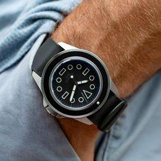 20 Best Watch Shortlist Images Watches Clocks Men S Watches
