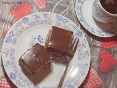 Figaro rez Chocolate Fondue, Rum, Baking, Desserts, Food, Tailgate Desserts, Deserts, Bakken, Essen