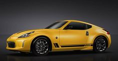 Image result for nissan 370z 2018