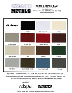 Asme B16 20 Color Code Chart Hastelloy 174 Is A Registered
