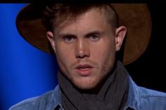 American Idol Hollywood Week Highlights