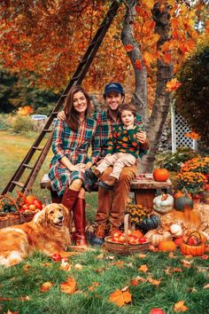 Sarah Vickers, Fall Pictures, Fall Pics, Flannel Dress, Classy Girl, Fall Harvest, Harvest Party, Art Festival, Girls Wear