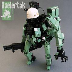 Unit 80 V3MOD Kvelertak