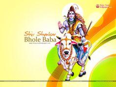 Shiv Shankar Bhole Baba