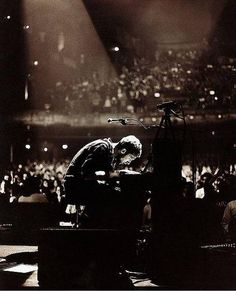 chris martin & coldplay