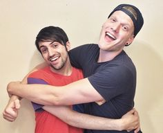 SUPERFRUIT.