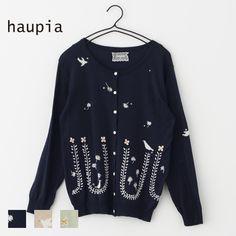 【2013ss新作】haupia
