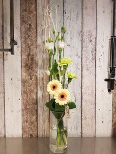 Glass Vase, Home Decor, Decoration Home, Room Decor, Interior Decorating