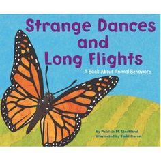 Strange Dances and Long Flights audiobook by Patricia Stockland - Rakuten Kobo Barbara Kingsolver, March For Science, Teacher Books, Arts Integration, Long Flights, Animal Books, Life Science, Book Lists, Audio Books