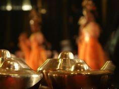 Download Instrument Degung Sunda, Unduh Gratis Gendingan Musik Tradisional Asli Tanah Pasundan Jawa barat, Kumpulan Instrumen Gamelan, Seni Budaya Indonesia