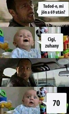 Funny pictures, jokes and funny memes sharing website to make others laugh. Get more funny pictures here. Login and share funny pic to make world laugh. Baby Memes, Baby Humor, Jw Humor, Cops Humor, Memes Humor, Jw Memes, Class Memes, Baby Quotes, Frases Humor