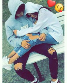 Love so much jaan ❤ Cute Couple Selfies, Cute Couple Poses, Couple Photoshoot Poses, Cute Couples Photos, Cute Love Couple, Cute Couples Goals, Love Photos, Couple Goals, Love Cartoon Couple