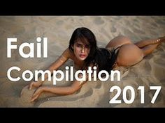 indian funny videos compilation 2017 indian whatsapp funny pranks Dance ...