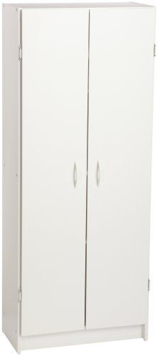 Found It At Wayfair Officeworks 2 Door Storage Cabinet Office Pinterest Cabinets And Works