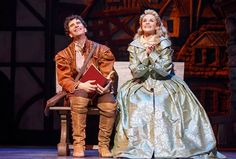 something rotten musical - Google Search