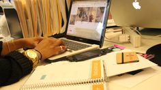 How You Can Benefit From Creating An Online Portfolio