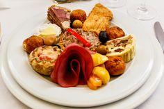 Wedding Menu, Check It Out, French Toast, Breakfast, Food, Morning Coffee, Meal, Wedding Dinner Menu, Essen